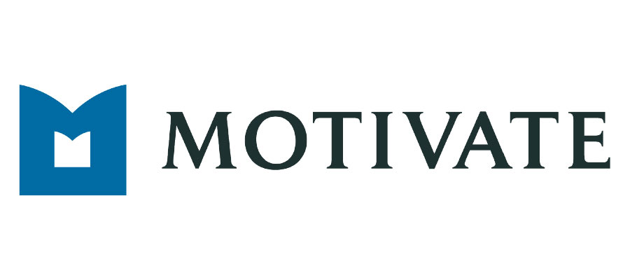 Motivate Media Group UAE Logo