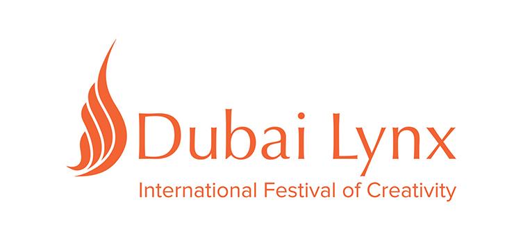 Dubai Lynx