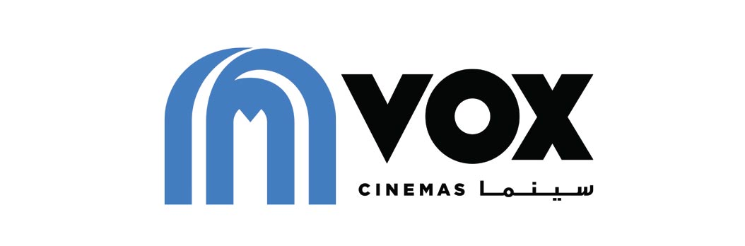 VOX Cinema Logo