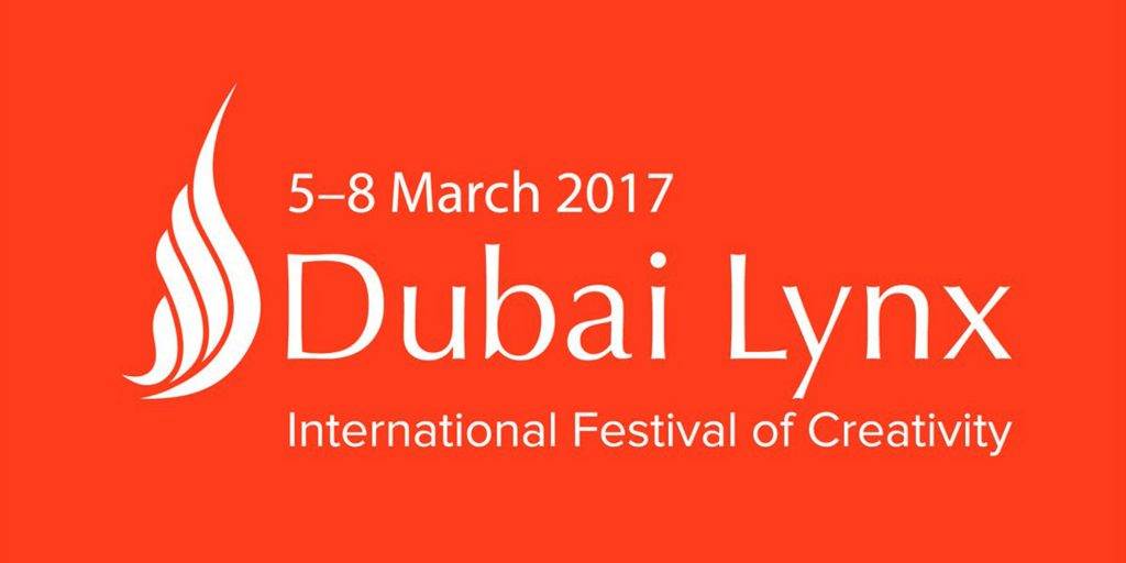 Here's What's in Store at Dubai Lynx 2017