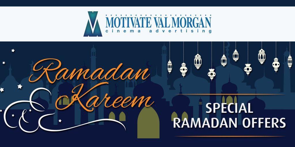 MVM Ramadan Offers