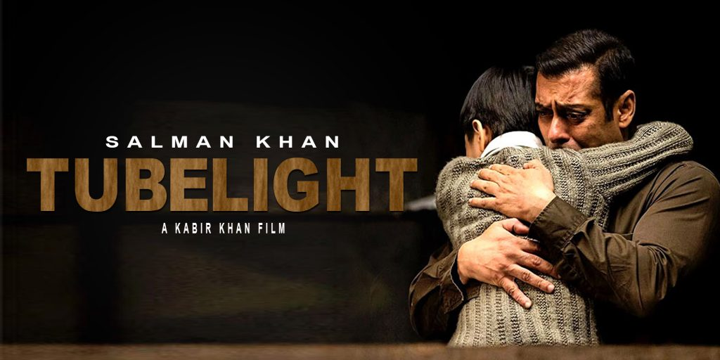 Tubelight 27th Day Box Office Collection