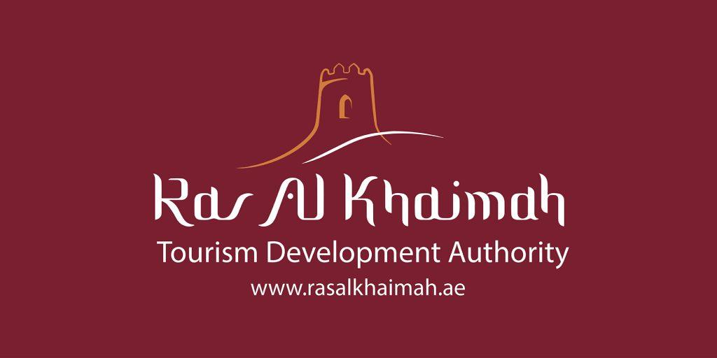 RAK Tourism Development Authority's Cinema Activation