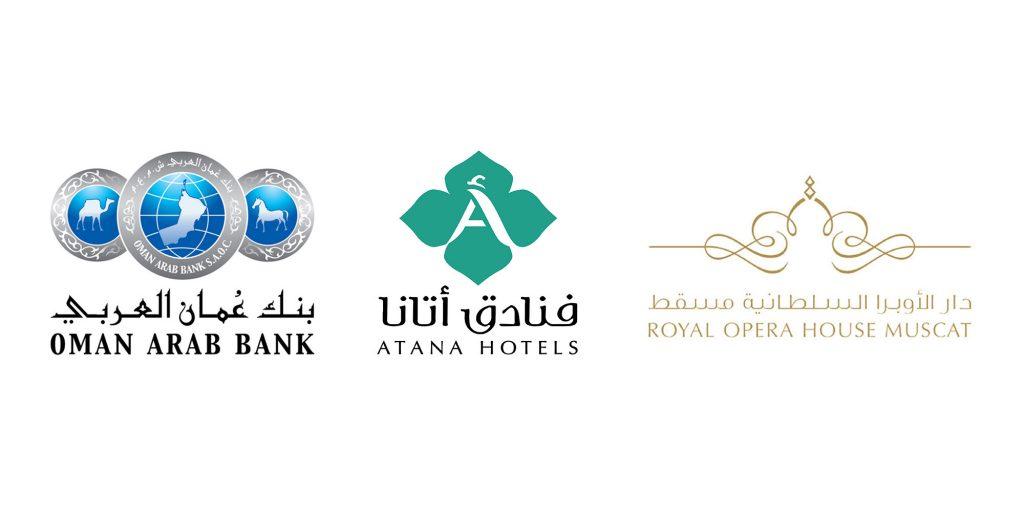 New Cinema Campaigns in Oman