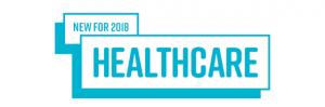 Dubai Lynx 2018 - Healthcare