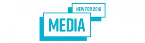 Dubai Lynx 2018 - Media