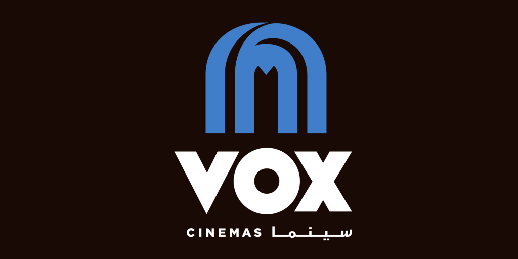The Avenues Kuwait Will Soon Be Home to VOX Cinemas