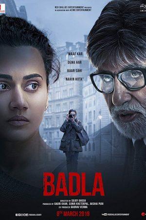 Badla