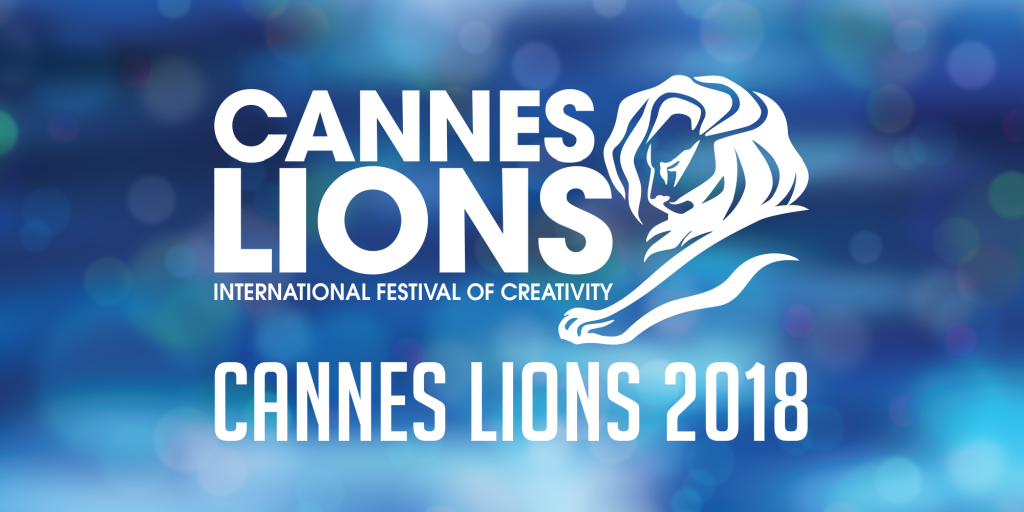 Cannes Lions Jury Presidents 2018