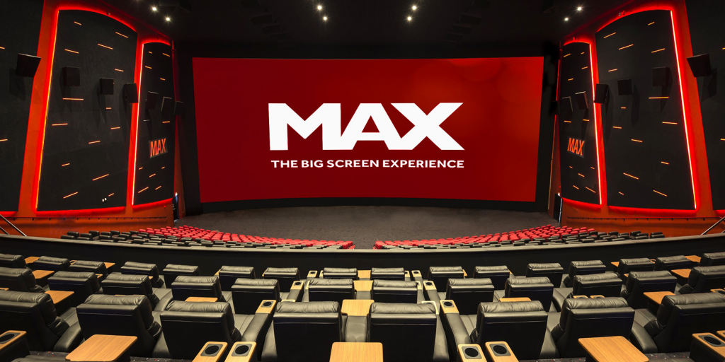 GCC Cinema Industry Continues to Grow