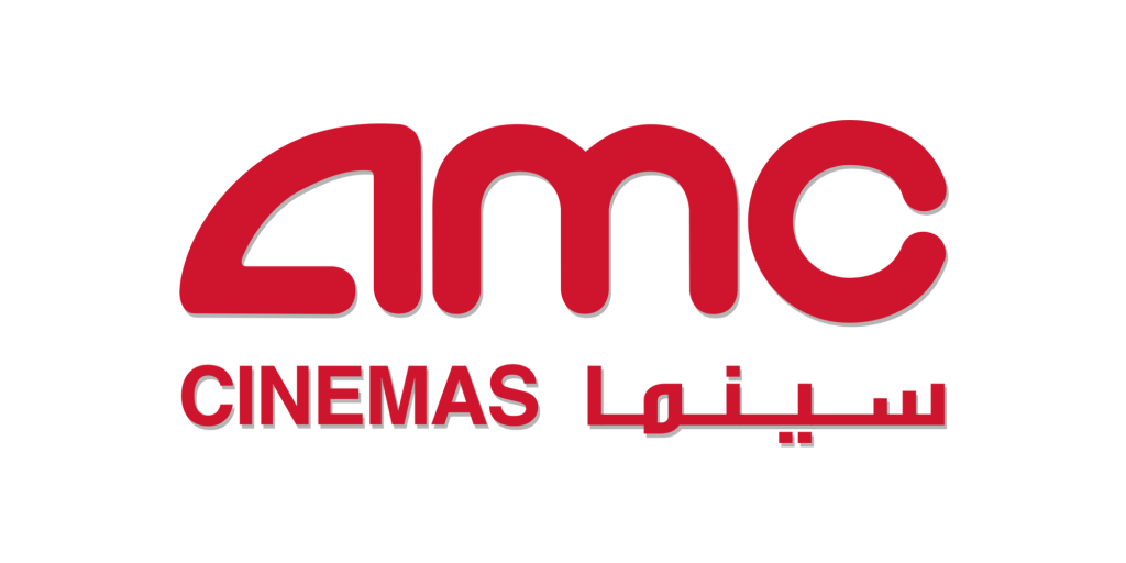 Motivate Val Morgan Welcomes AMC Cinemas to its Circuit in KSA