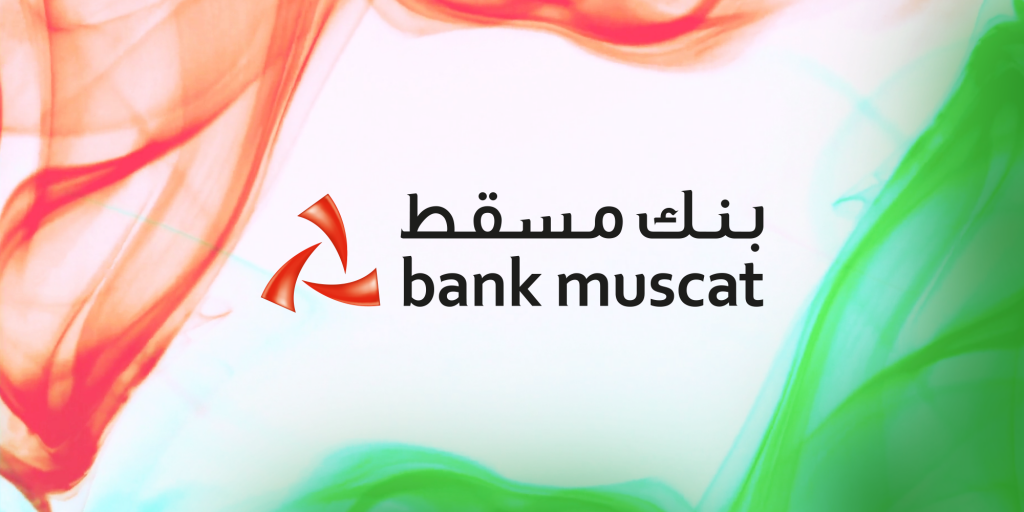 Oman Renaissance Day 2019 cinema ad by Bank Muscat