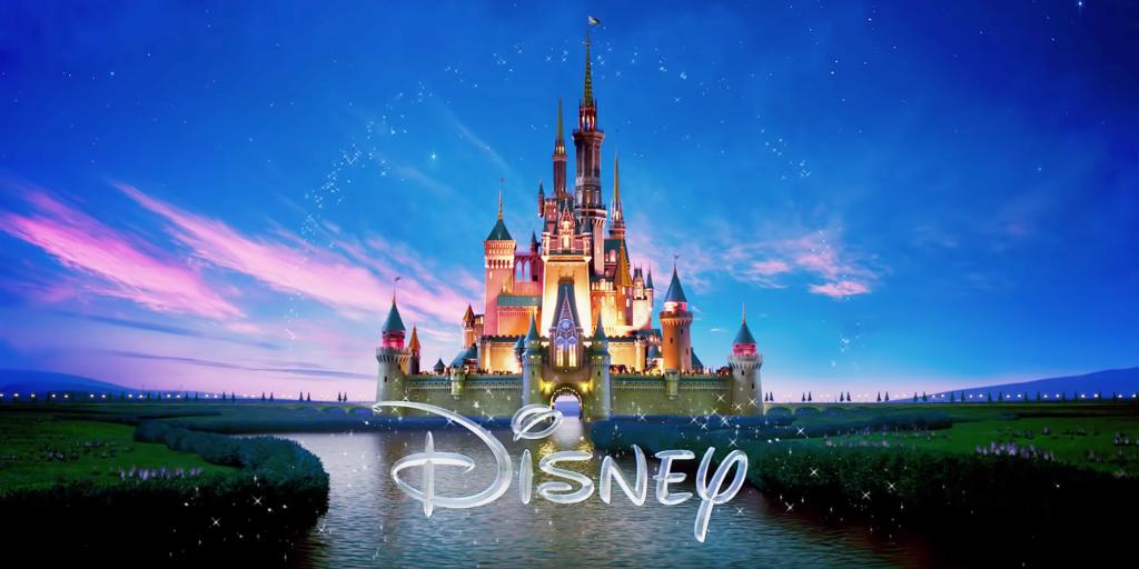Disney Worldwide Box Office in 2019