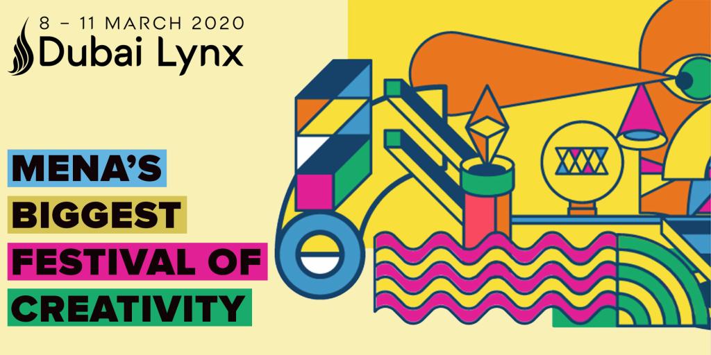 Dubai Lynx 2020 Updates