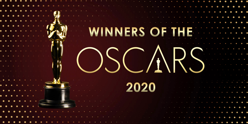 The Oscars 2020 Round-Up