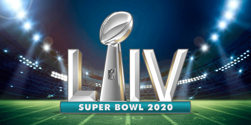 The Best of Super Bowl 2020