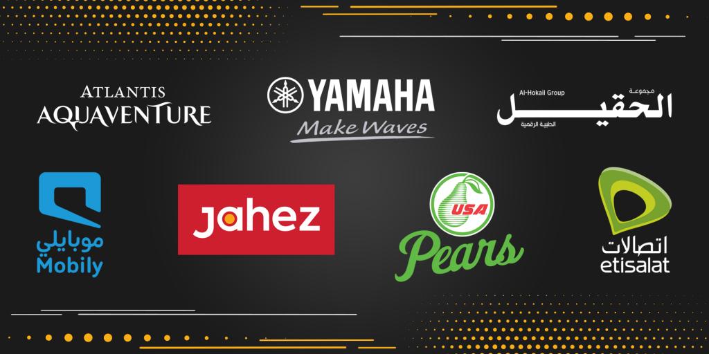 Latest Cinema Ads - UAE and KSA - December 2020