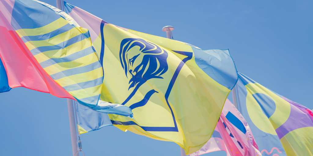 Cannes Lions to Host an In-person Festival in 2021