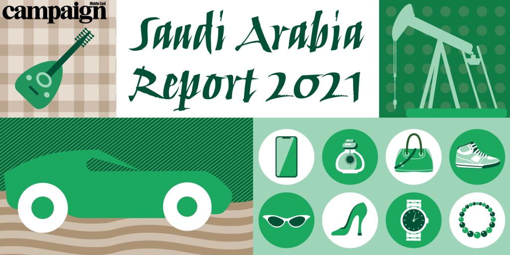 Saudi Arabia Becomes GCC's Booming Cinema Market